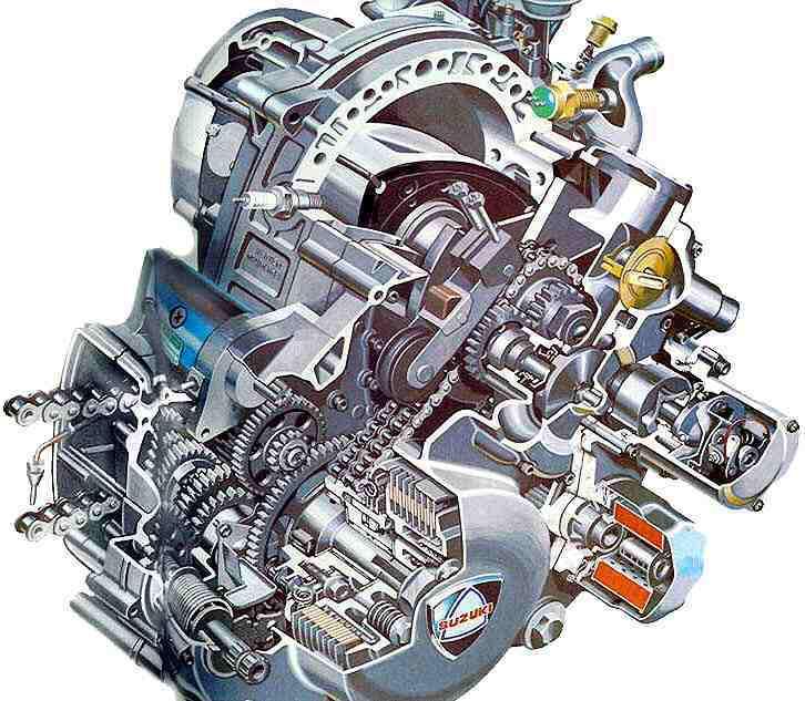 w18 engine bugatti  w18  free engine image for user manual