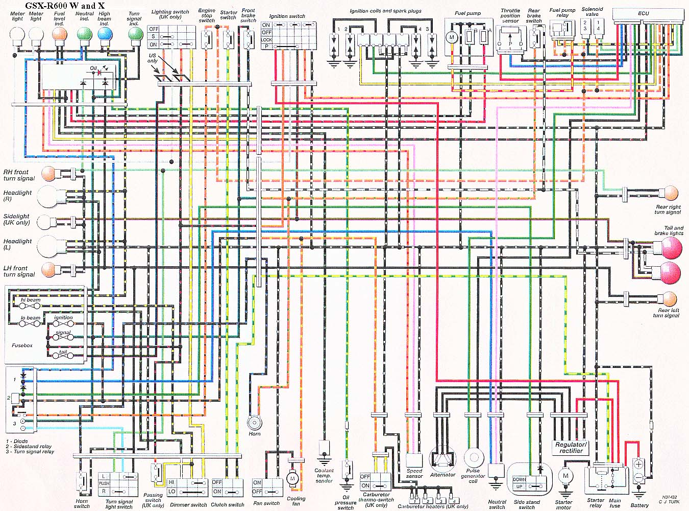 Chevy Aveo Wiring Diagram Moreover Chevy Aveo Serpentine Belt Diagram